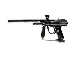 Kingman International Kingman Spyder VS3 .68 Paintball Guns