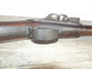 Very Rare Circa 1765 Canada Export Brown Bess Musket Full Gauge  Muzzleloader  .80 Rifles for sale in United Kingdom