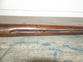 Very Rare Circa 1765 Canada Export Brown Bess Musket Full Gauge  Muzzleloader  .80 Rifles for sale