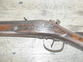 Very Rare Circa 1765 Canada Export Brown Bess Musket Full Gauge  Muzzel Loader  .80 Rifles for sale in United Kingdom