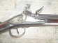 Very Rare Circa 1765 Canada Export Brown Bess Musket Full Gauge  Muzzel Loader  .80 Rifles for sale