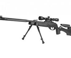 Gas Ram Air Rifles for Sale - GunStar