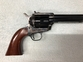 Uberti 1873 Buntline Special  .45  Long Barrel for sale