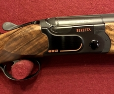 Loan Beretta Guns for sale - GunStar