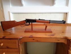 Umarex Winchester, carbine, rare Air Rifles
