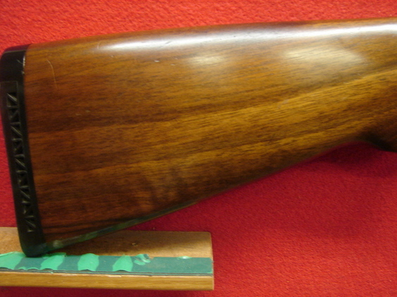 Lincoln No 2 Skeet Shotguns