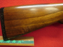 Lincoln No 2 Skeet 12 Bore/gauge  Over and Under