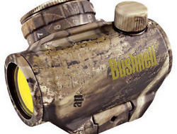 Bushnell TRS-25 Realtree AP Camo