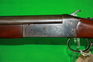 Winchester Western Cooey 84 12 Bore/gauge  Single Barrel for sale in United Kingdom