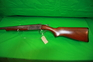 Winchester Western Cooey 84 12 Bore/gauge  Single Barrel for sale
