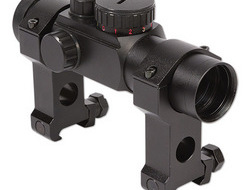Bushnell AR Optics 1x28