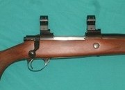 Sako Finnbear L61R Bolt Action .270  Rifles