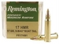 Remington 17HMR 17G BLALISTIC TIP for sale in United Kingdom