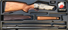 Fabarm Iris Takedown Bolt Action .308  Rifles for sale