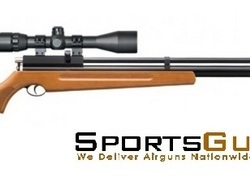 SMK - Sportsmarketing m22. 22. 177 Air Rifles