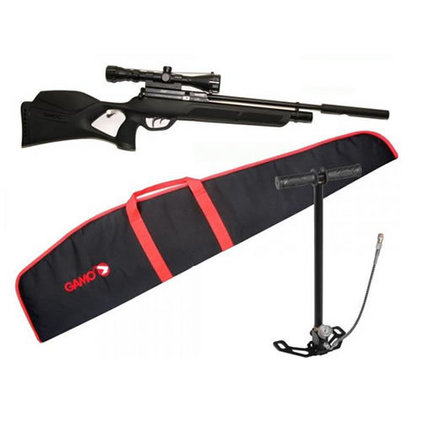 Gamo Phox Air Guns