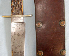 Browse Knives for Sale in North West- GunStar