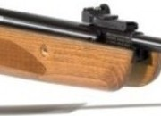 Remington Pest Controller .22  Air Rifles