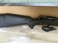 Browning T Bolt Straight Pull .17 Hmr Rifles for sale