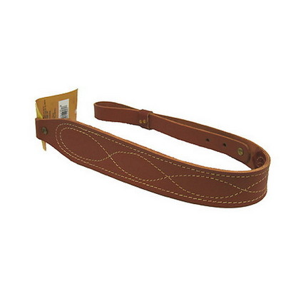 Butler Creek Suede Cobra Sling Accessories
