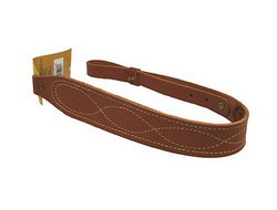 Butler Creek Suede Cobra Sling