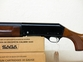 Fabarm Ellegi semi auto 12 Bore/gauge  Semi-Auto for sale