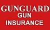 Click here for gun insurance