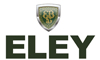Win 250 Eley 3 Para Cartridges