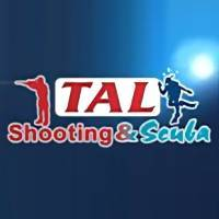 TAL Shooting and Scuba