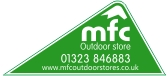 MFC Outdoor Stores Ltd