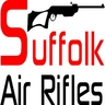 Suffolk Air Rifles
