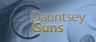 Dauntsey Guns Ltd