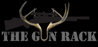 The Gun Rack