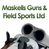 Maskells Guns and Field Sports Ltd