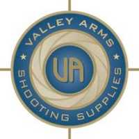 Valley Arms Shooting Supplies - Ruthin