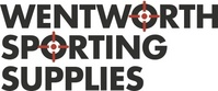 Wentworth Sporting Supplies Ltd.
