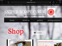 Www.sniperscope.co.uk