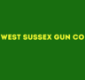 West Sussex Gun Company
