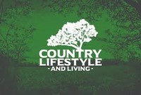 Country Lifestyle And Living