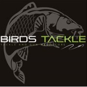 Birds Tackle & Shooting Accessories