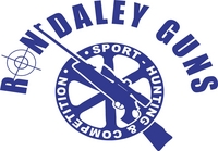 Ron Daley Airguns