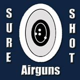 Sure Shot Airguns Ltd