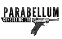 Parabellum Consulting Limited