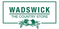 Wadswick Country Store
