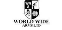 World Wide Arms Ltd