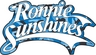 Ronnie Sunshines