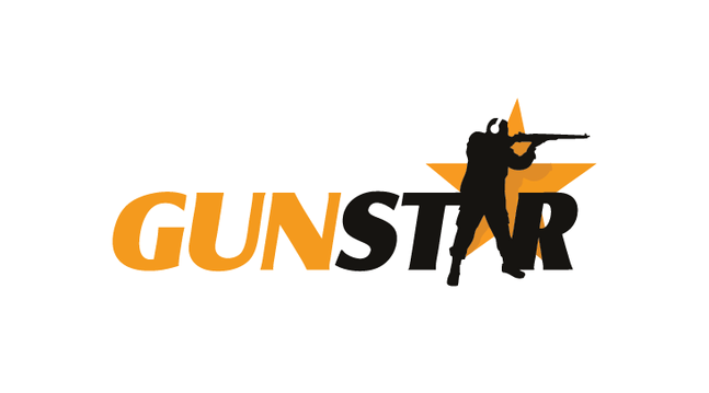 Gunstar boast record-breaking year, securing their market-leading position