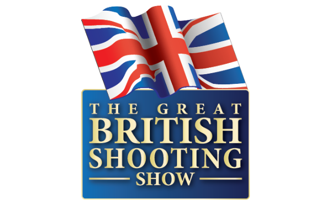 The 2019 British Shooting Show