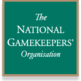 The National Gamekeepers' Organisation (NGO) Announcement