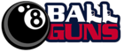 8 Ball Guns New Website
